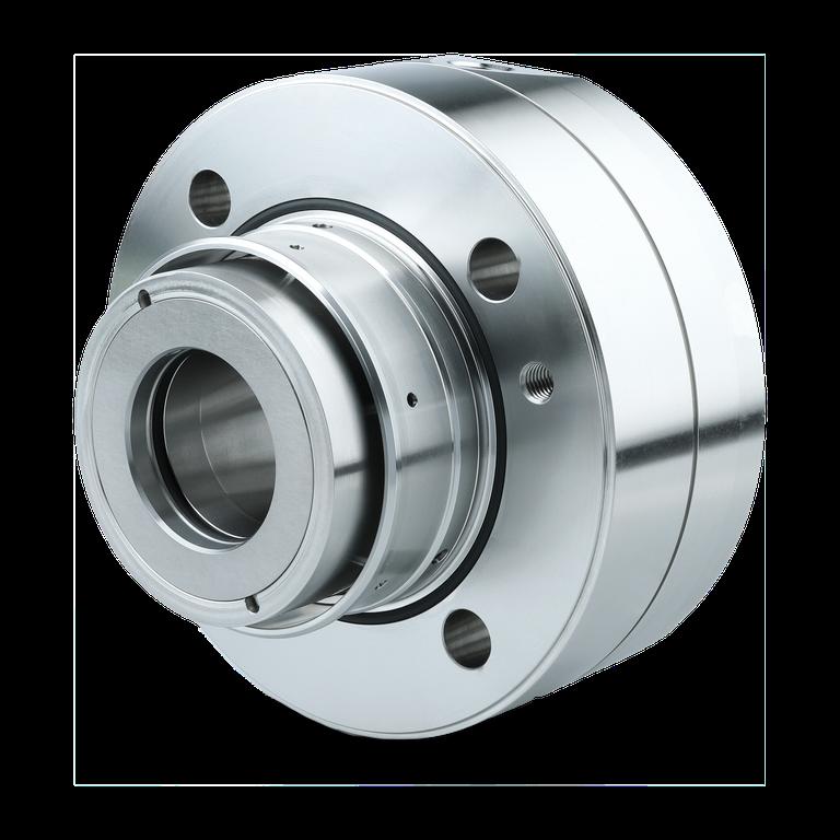 Banner EN - Discover our unique range of mechanical seals
